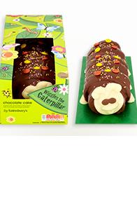birthday party cakes sainsbury s on birthday cake at sainsburys