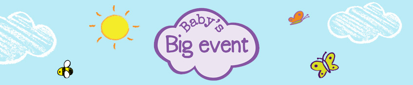 Baby event coming soon sainsburys win a trip to the ashes wiht fosters fandeluxe Gallery