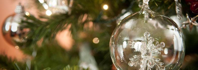 Christmas Christmas Ideas Gifts Sainsburys