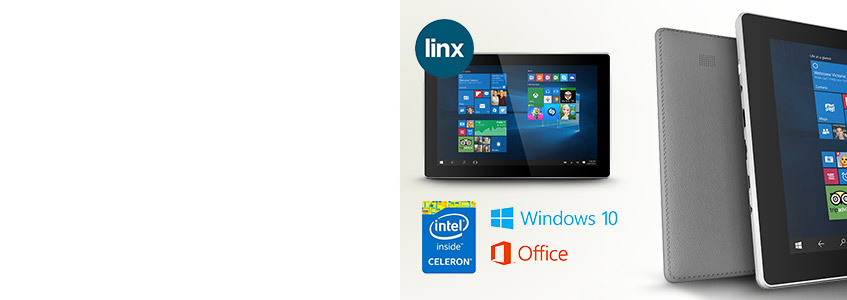 http://www.sainsburys.co.uk/wcassets/key_events/black_friday_2015/linx_tablet_847x300.jpg