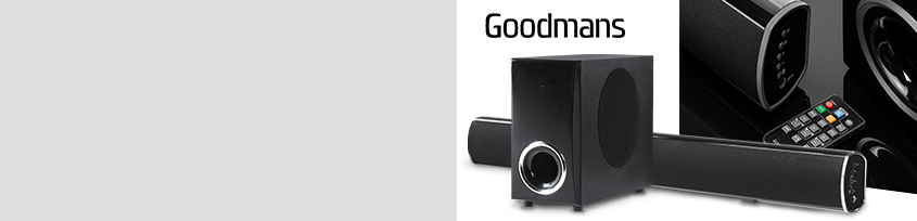 http://www.sainsburys.co.uk/wcassets/key_events/black_friday_2016/Black_friday_event_goodmans_speaker.jpg