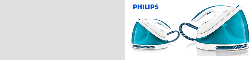 http://www.sainsburys.co.uk/wcassets/key_events/black_friday_2016/Black_friday_event_philips_iron.jpg
