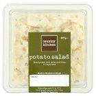Country Kitchen Luxury Potato Salad 227g
