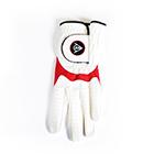 Dunlop Lh All Weather Golf Glove Medium