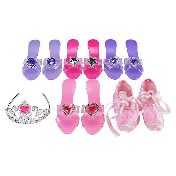 childrens ballet shoes sainsburys hot