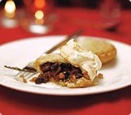 Thumbnail image for Sainsbury's Freefrom mince pies recipe