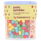 Sainsbury S Christmas Cake Decorations : Search Results - Sainsbury s