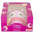 sainsbury s pandora pony cake 915g serves 14 sainsbury s on birthday cake at sainsburys