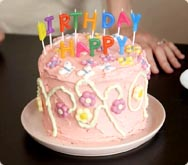 sainsbury s search results on birthday cake at sainsburys