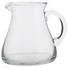 image for coastal bubble jug from - Bubble Jug