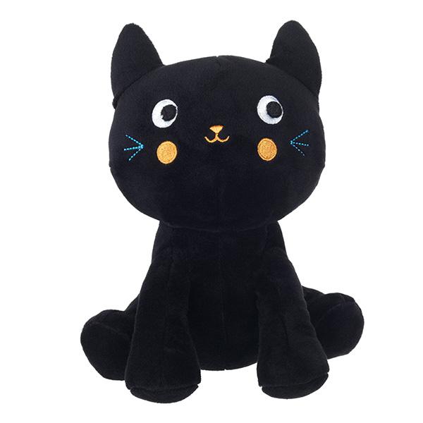 Sainsbury's Halloween Cat | Sainsbury's