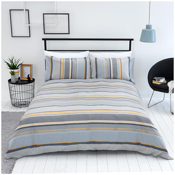 sainsburys childrens bedroom furniture. Black Bedroom Furniture Sets. Home Design Ideas