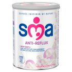 Image for SMA PRO Anti-Reflux From Birth 800g from Sainsbury's