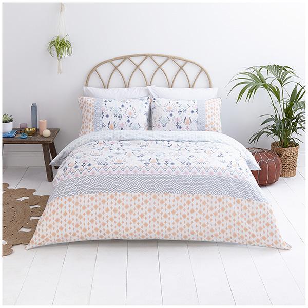 sainsburys bedroom furniture. Black Bedroom Furniture Sets. Home Design Ideas