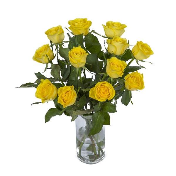 Flower Vase Sainsburys on taylor flowers, reed flowers, tesco flowers, sharp flowers, amazon flowers, clarke flowers, ikea flowers, monsoon flowers,