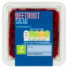 Sainsbury's Beetroot Salad 300g