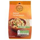 Sainsbury's Quinoa 300g