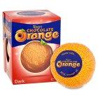 Image for Terry's Chocolate Orange Dark Ball 157g from Sainsbury's