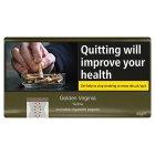 Golden Virginia Yellow Tobacco 50g Sainsburys