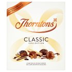 Thorntons Classic Chocolate Collection 248g Sainsburys