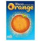Terrys Chocolate Orange Milk Ball 157g Sainsburys