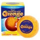 Terrys Chocolate Orange Exploding Candy 170g Sainsburys