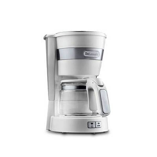 Delonghi Active Filter Coffee Icm14011 Sainsburys