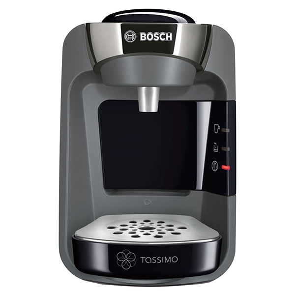 Bosch Tassimo Suny Coffee Machine TAS3202GB | Sainsbury's